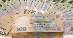 Refinancing, loaning up