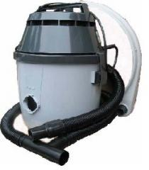 Rent of the hinged vacuum cleaner