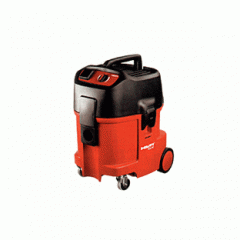 Hire of the HiltiVOU 40 vacuum cleaner