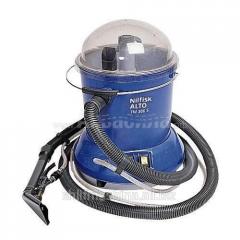 Прокат моющего пылесосы Cleanfix TW 300S