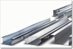 Гибка листового металла на швейцарском оборудовании