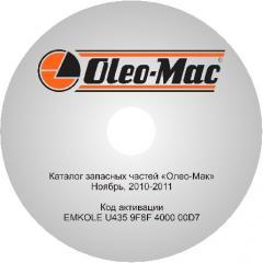 Printing on disks the price Kiev