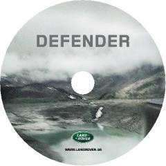 Write audio of CD