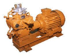 Ремонт установка компрессорная ЭК2-150