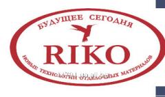 Декоративные стеновые панели пвх ТМ «RIKO» - это