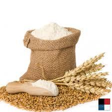 Flour delivery mukovozy, Sumy region