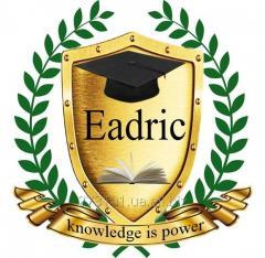 Курсы подготовки к IELTS, TOEFL, FСЕ с носителем языка