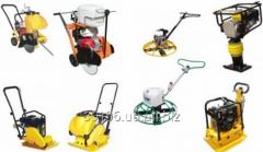 Обслуживание и ремонт сварочных аппаратов электротехники