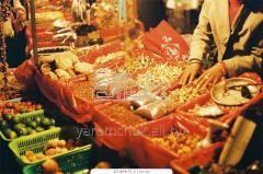 Доставка товаров по Украине и области