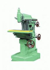 Milling machine 676