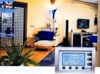 Системы домашней автоматики