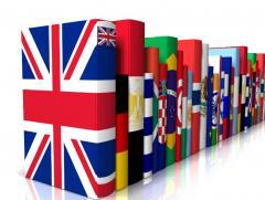 Concord Centre - курси іноземних мов, бюро