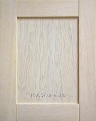 Изготовление мебельных фасадов МДФ