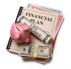 Ваш личный финансовый план