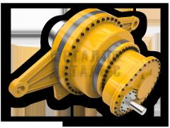機械および装置の開発