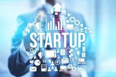 Startup: создание бизнеса под ключ (стартап)