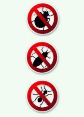 Уничтожение тараканов,клопов