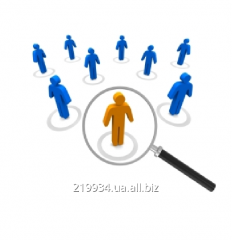Human resource management, recommendations of