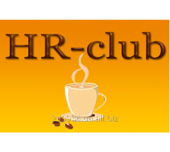 HR consultation staff recruitmen