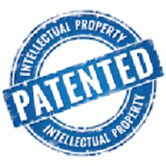 Patenting of promobrazts