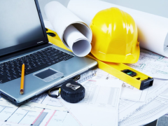 Construction of designs