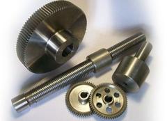 Детали узлы механизмы общего машиностроения