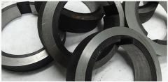 Production of spare parts and knots to oil and fat