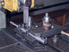 Механическая обработка всех видов (токарная, фрезерная, координатно-расточная, шлифовальная и др.)