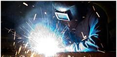 Услуга резки металлов