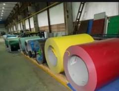 Производство полимерных материалов под заказ