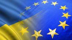 Визовая поддержка для выезда в Польшу и страны ЕС