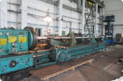 Специализированное оборудование для ремонтныхработ