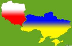 Рабочие приглашения в Польшу