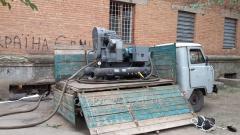 Прочистка и промывка систем отопления Кривой Рог