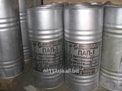 Aluminum for painting of aluminum designs