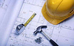 Ведение входного контроля проектной документации