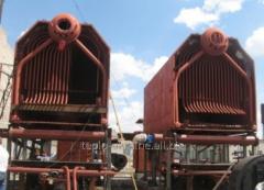 DKVR copper