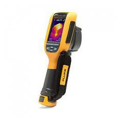 Rent of thermal imagers of the Fluke company