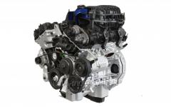 Ремонт двигателей Херсон