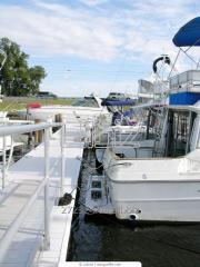 Ремонт судового оборудования