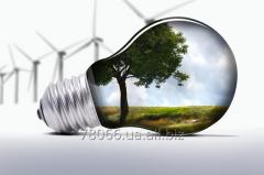 Проведення інвентаризації джерел викидів забруднюючих речовин в атмосферне повітря та розробка документів у яких обґрунтовуються обсяги викидів забруднюючих речовин