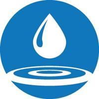 Розробка документів на спеціальне водокористування