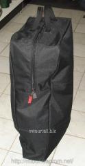 Изготовление сумок, чехлов под заказ М-017