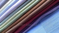 Перевозка текстиля из Узбекистана