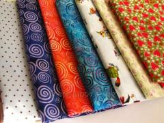 Перевозка текстиля в Казахстан