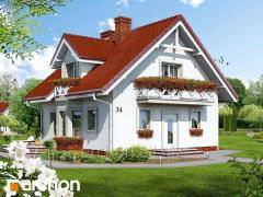 Проектирование Дом в рододендронах П Archon