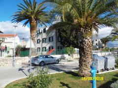 Хорватия. Незабываемый отдых на море. Villa Bepe