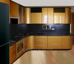 Кухни,шкафы,мебель в гостиную и ванную комнату,проектирование и дизайн на заказ.