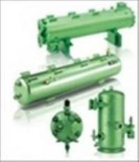 Modernization of compressors