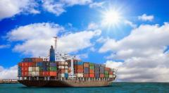 Shipping (container transportations / LCL / FCL /